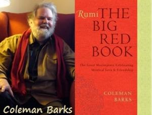 coleman-rumi-big-red-book2