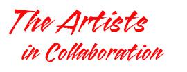 rumiconcertthe-artiststitlej