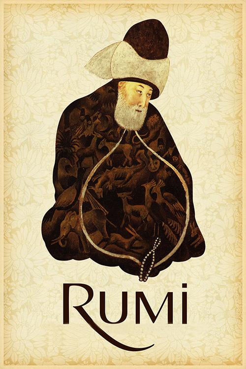 rumi-poster-1